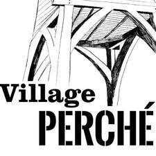 Village User Profile