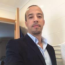 Karim - Profil Użytkownika