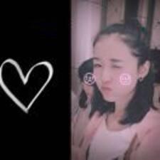 Profilo utente di 心淡姐
