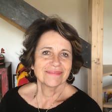 Anne-Marie님의 사용자 프로필