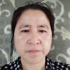 Profil Pengguna 爱民