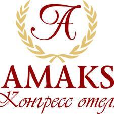 Profilo utente di Амакс