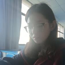 Profil korisnika 徐思琴