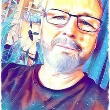 Profilo utente di Rémy
