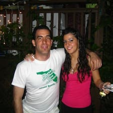 Nady & Dan Brugerprofil