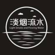 Profil utilisateur de 仙居淡烟流水民宿