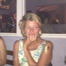 Mimi Brugerprofil