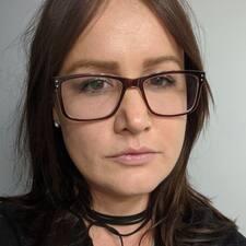 Katrina Kullanıcı Profili
