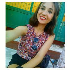 Profil utilisateur de MªÁngeles