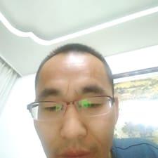 朝文님의 사용자 프로필