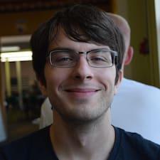 Jonathon Kullanıcı Profili