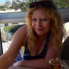 Lynne Kullanıcı Profili