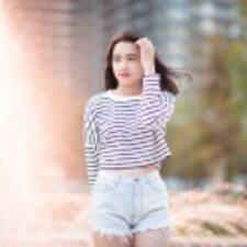 Profil utilisateur de Yuanshi