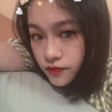 Profil utilisateur de 金泽
