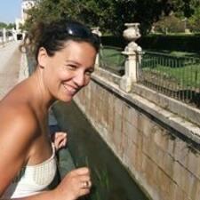 Susana Brugerprofil