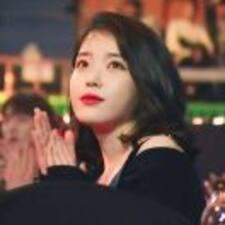 Perfil do utilizador de 晨庆
