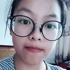 Nutzerprofil von 梦荷