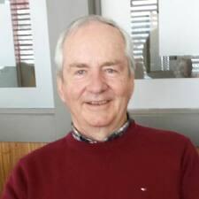 Jean-Guy User Profile