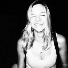 Anastasya - Profil Użytkownika