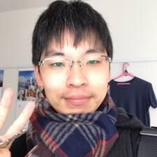 Profil korisnika Yuuki