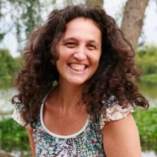 Paula Ines