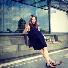 Profil utilisateur de Zheqi