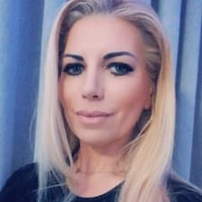 Dorota Brugerprofil