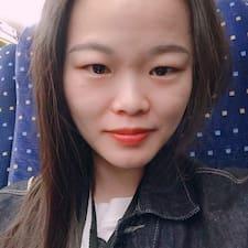 Profil utilisateur de 转美