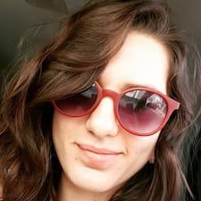 Lenara Gabriela - Profil Użytkownika