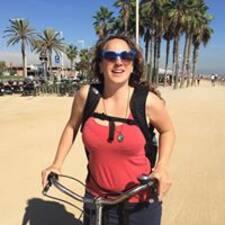 Anne-Dienke - Profil Użytkownika