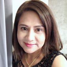 Matana User Profile