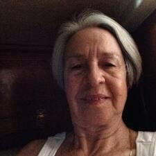 Profil Pengguna Lourdes