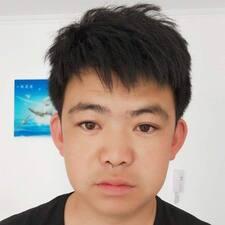 马亮 User Profile