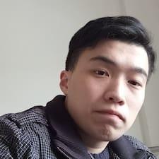 世开 - Profil Użytkownika