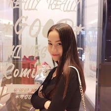 Profil utilisateur de 雅兰