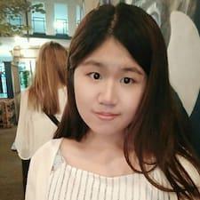 Yaolei User Profile