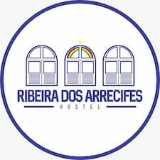 Ribeira Dos Arrecifes Kullanıcı Profili