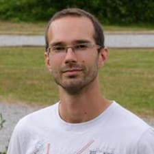 Fabien Kullanıcı Profili