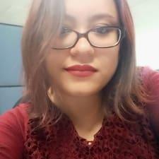 Esmeralda Brugerprofil