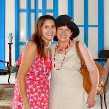 Jasna Y Juana