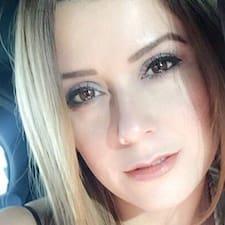 Profilo utente di Berenice