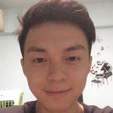 志智 User Profile
