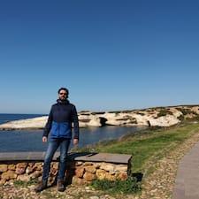Frekari upplýsingar um Domingo