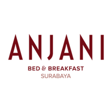 Anjani User Profile