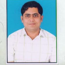Profil korisnika Ashu