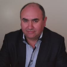 Oleg - Profil Użytkownika