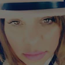 Lili Kullanıcı Profili