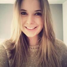 Ann-Juliett