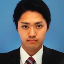 Profilo utente di 山本