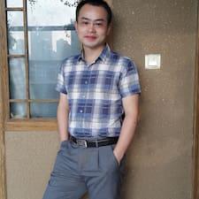 Profil korisnika 万东